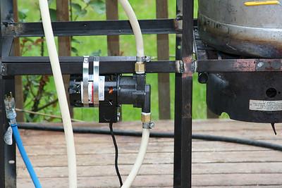 We LOVE our pump!