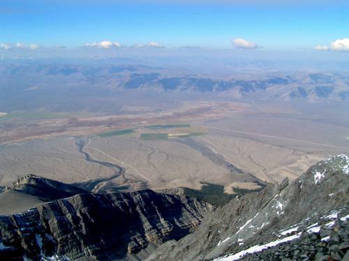 Borah Peak, ID #7