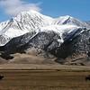Borah Peak #8