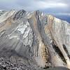 Borah Peak, ID #3