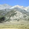 Borah Peak, ID #1