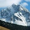 Borah Peak, ID #5