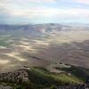 Borah Peak, ID #4