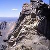 Borah Peak, ID #6