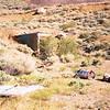 Death Valley #151