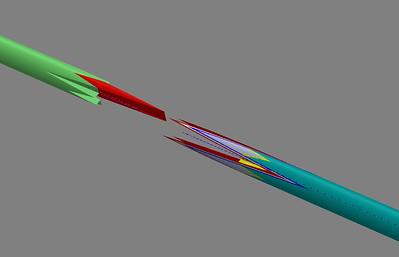 Veneer 20 rwb SLDPRT latest tue 9 12