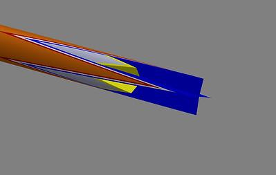 Veneer 20 rwb SLDPRT backup 2