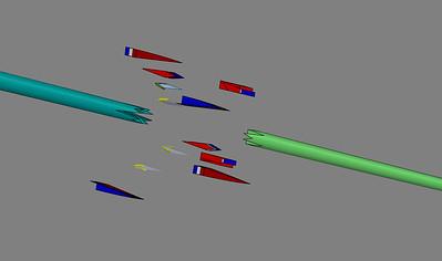 Veneer 20 rwb SLDPRT exploded