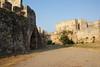 Mamure Castle near Anamur