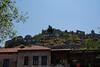 Kayakoy, near Fethiye