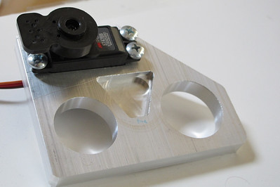 CNC projects