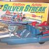 silver streak 3