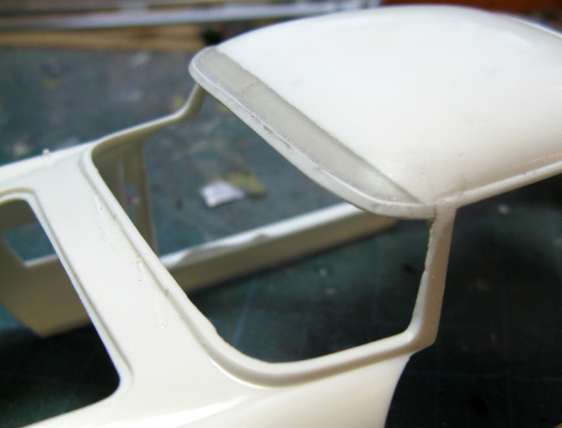 roof-with-rim-XL.jpg