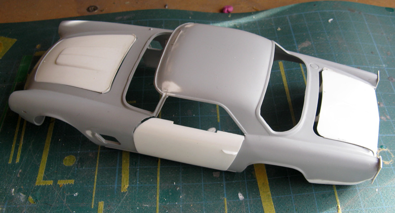 body-panel-test-fit-XL.jpg