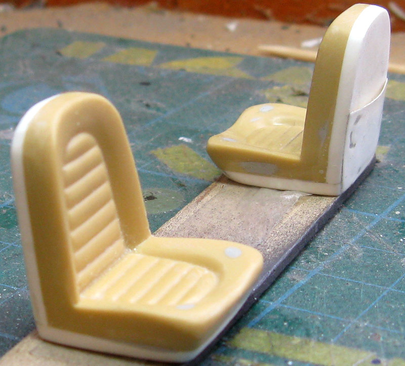 seats-unpainted-XL.jpg