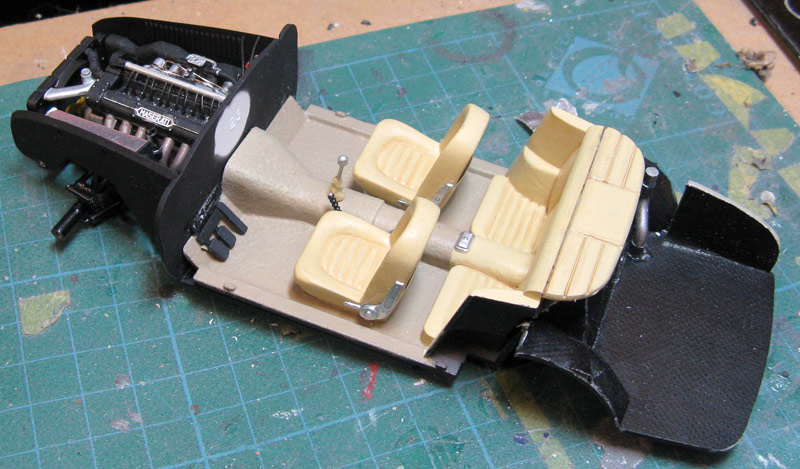 chassis-mockup-2-XL.jpg