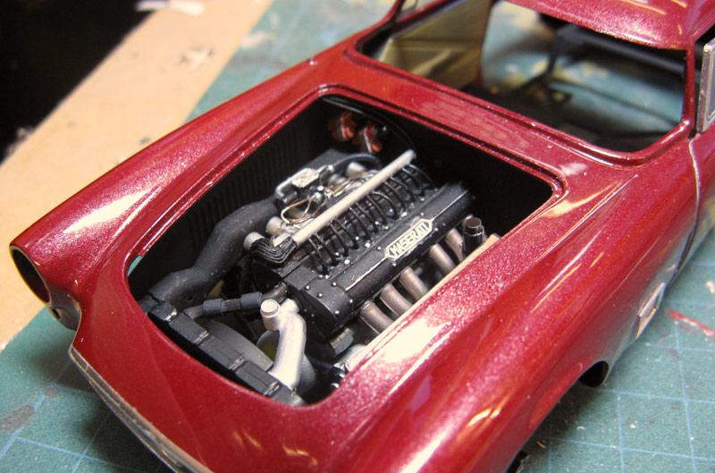 engine-in-1-XL.jpg