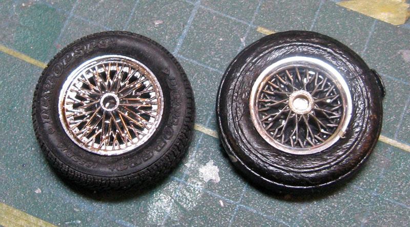 wheels-XL.jpg
