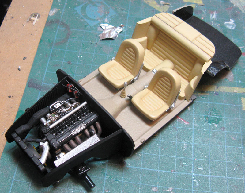 chassis-mockup-3-XL.jpg