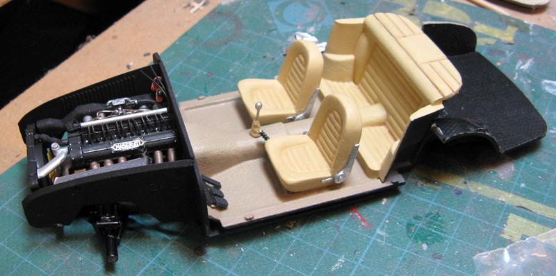 chassis-mockup-1-XL.jpg