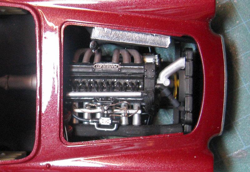 engine-in-2-XL.jpg