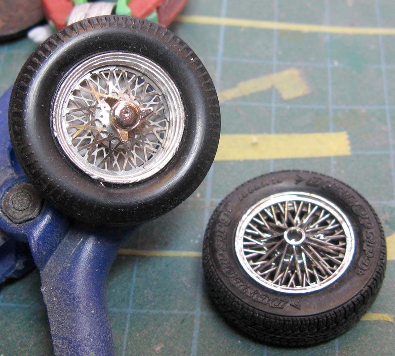 wheels2-XL.jpg