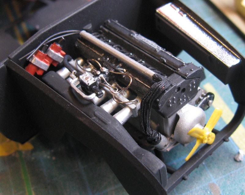 engine-bay-mockup-XL.jpg