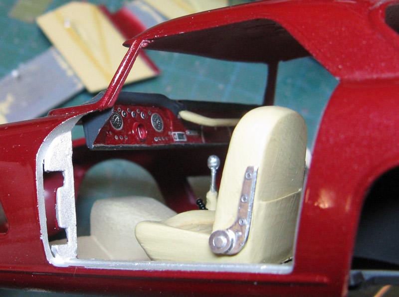 interior-test-XL.jpg