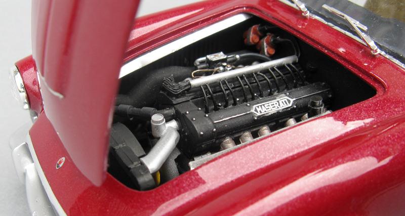 engine-bay-hero-XL.jpg