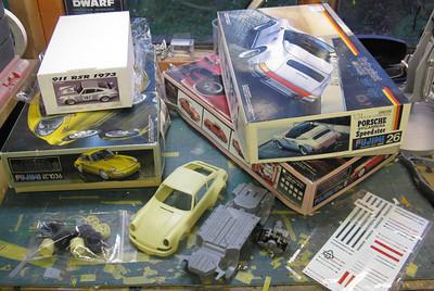 Models Gallery 13