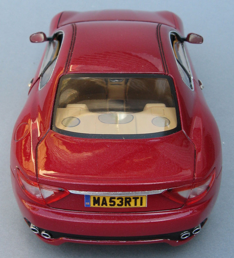 rear-view-X3.jpg