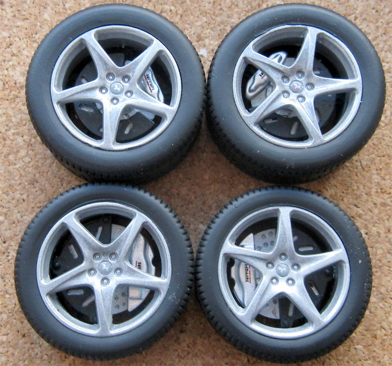 wheels-done-XL.jpg