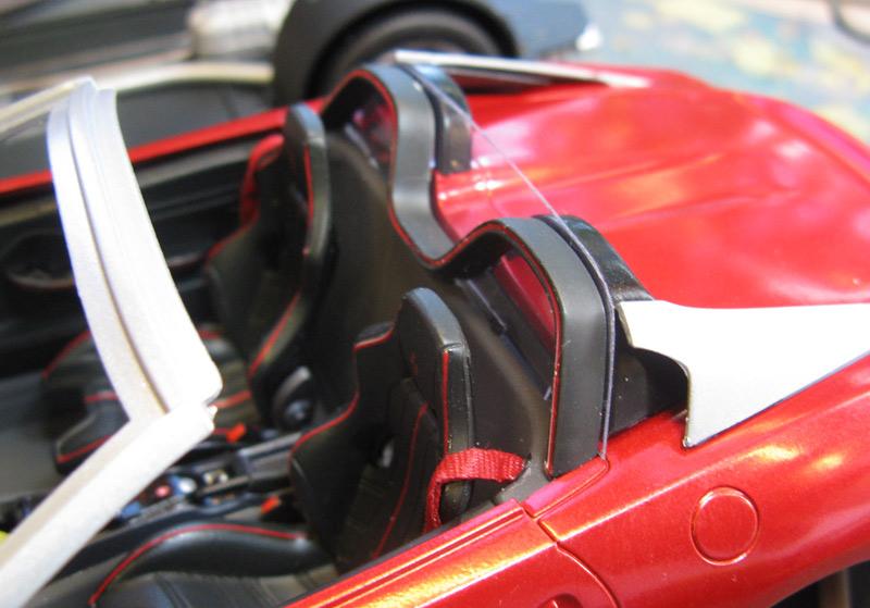 rear-window-1-XL.jpg