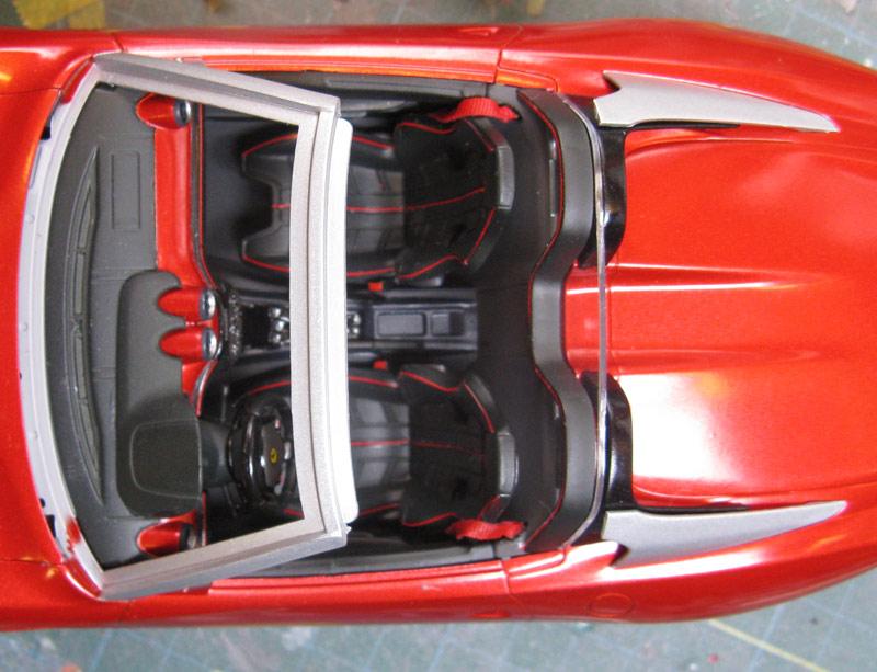 cockpit-in-body-3-XL.jpg