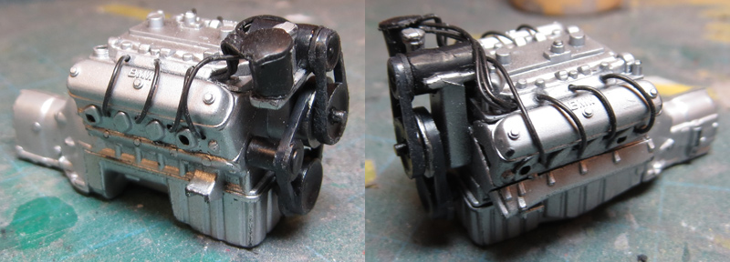 bmw-engine-wired-up-XL.jpg