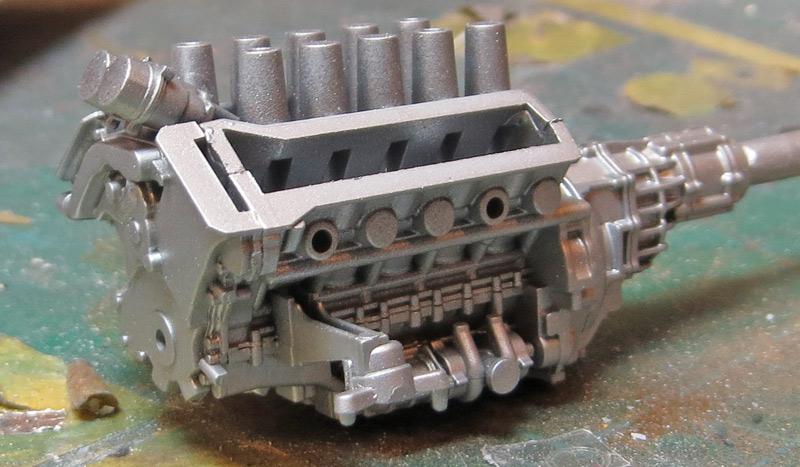 lfa-engine-started-XL.jpg