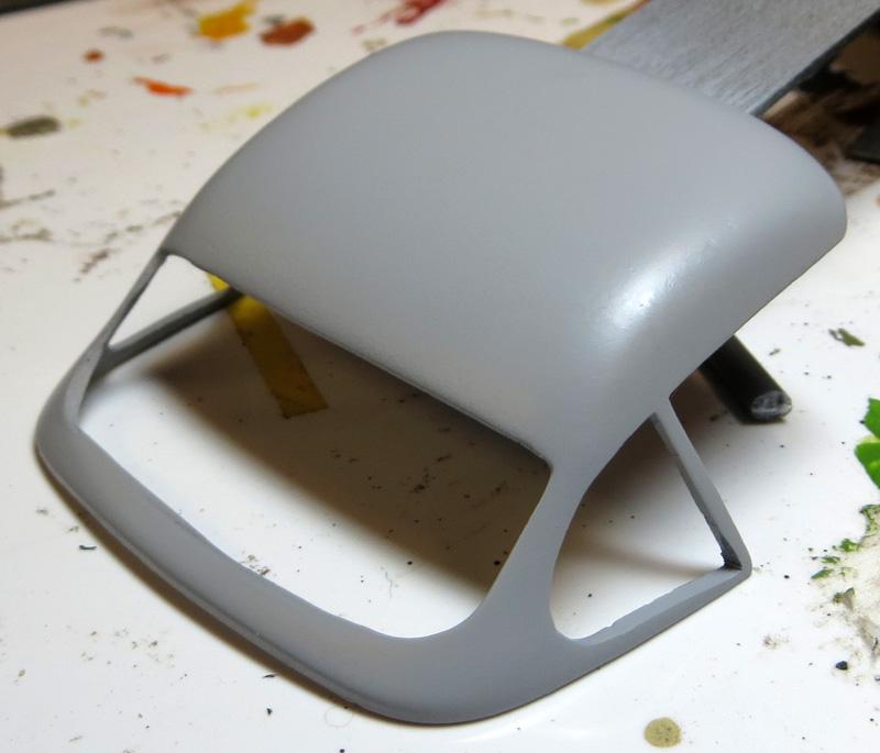 hardtop-from-rear-XL.jpg