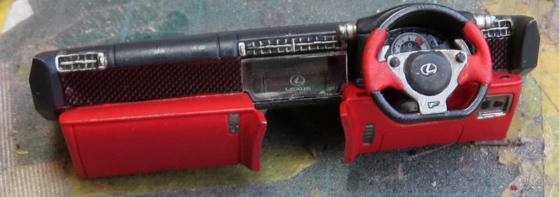 lfa-dash-1-XL.jpg