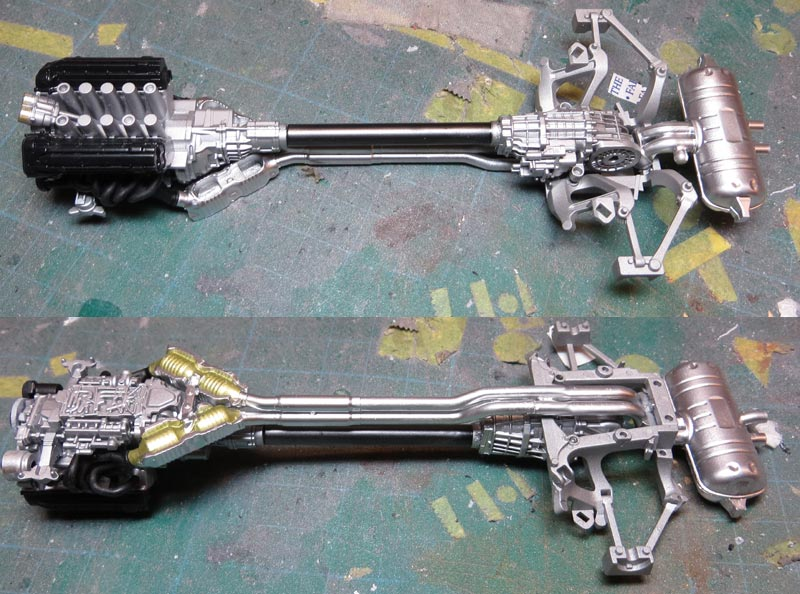 lfa-chassis-XL.jpg