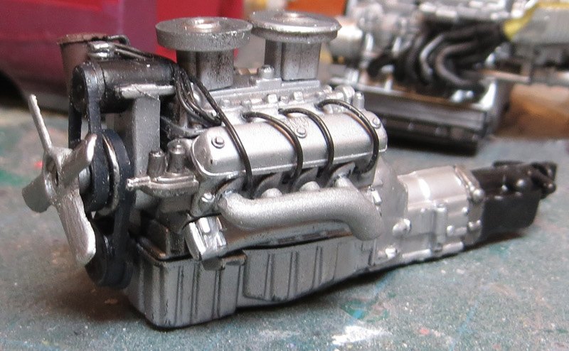 507-engine-left-XL.jpg