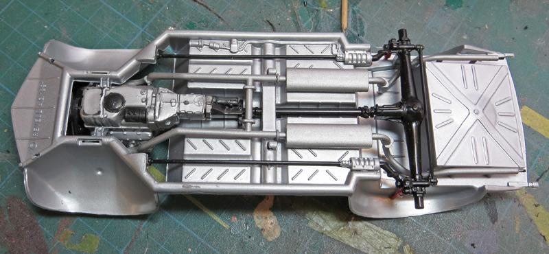507-chassis-underside-XL.jpg