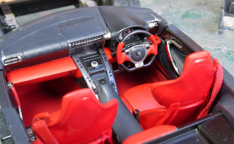 cockpit-complete-X2.jpg