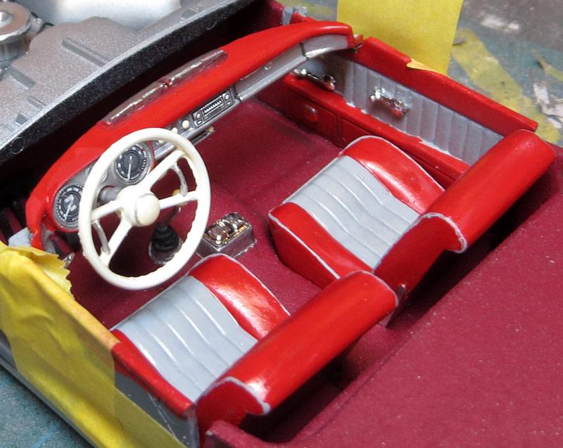 507-interior-2-X2.jpg