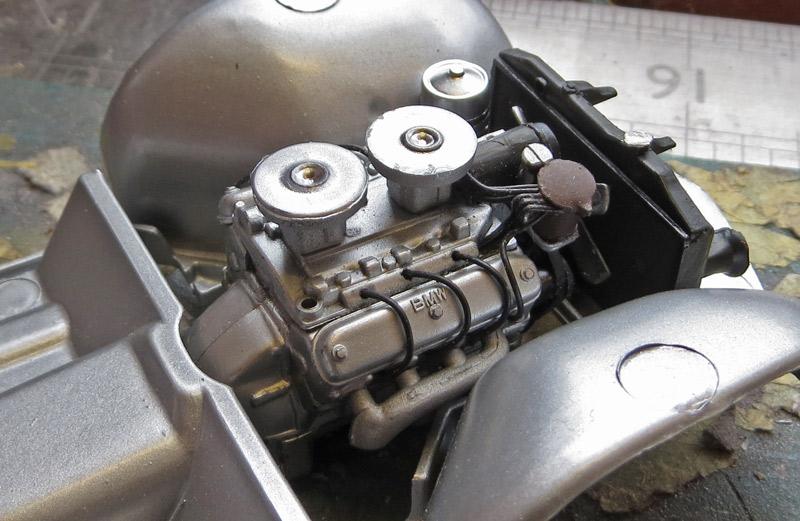 507-engine-bay-XL.jpg
