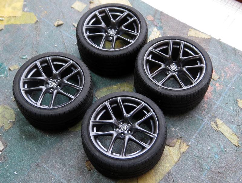 lfa-wheels-XL.jpg