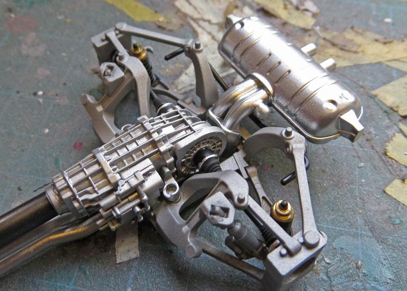 lfa-rear-transmission-XL.jpg