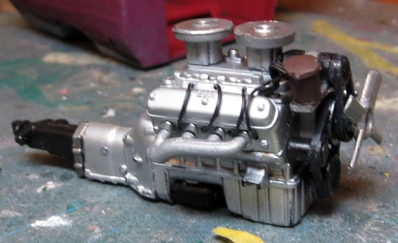 507-engine-right-XL.jpg