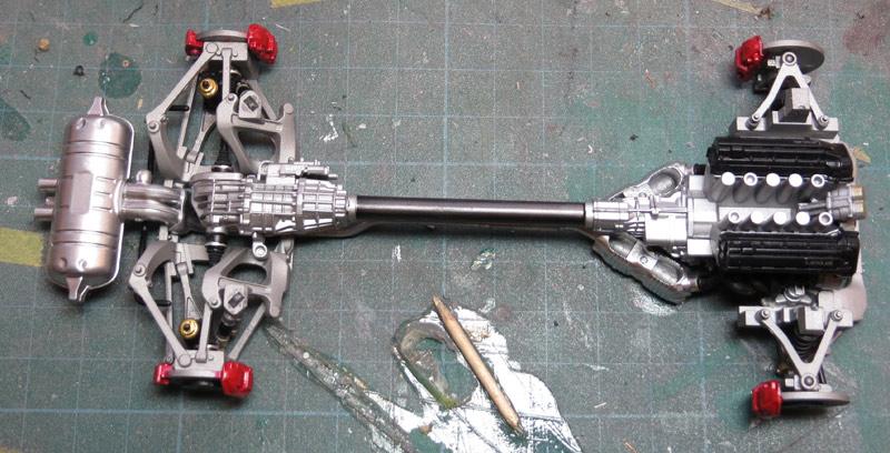 lfa-chassis-done-XL.jpg