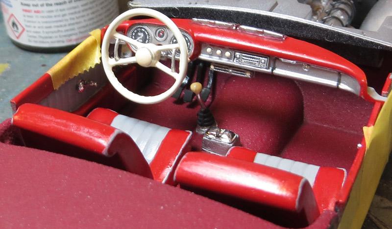 507-interior-3-X2.jpg