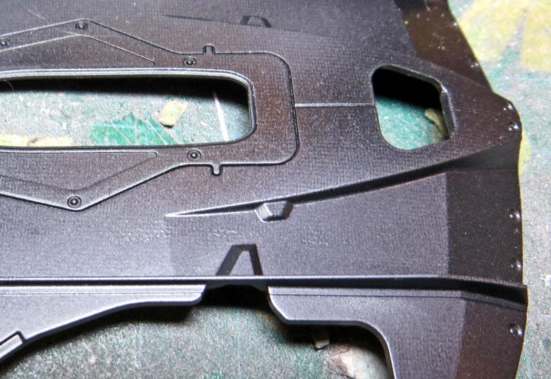 undertray-close-up-XL.jpg